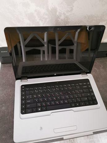 Продавам Лаптоп HP G62 на части