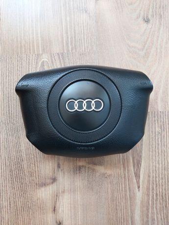 Audi A6 C5 AirBag
