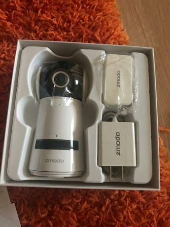 Camera wifi ip 1080 p ZMODO USA