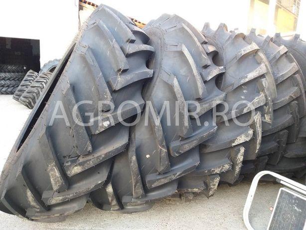 16.9-34 cauciucuri de tractor cu 10PLY anvelope agricole avem 13.6-24
