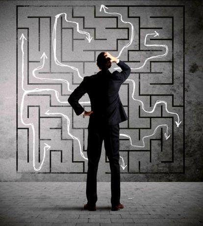 Консультации опытного психолога-магистра мужчины, спецкатегория, опыт