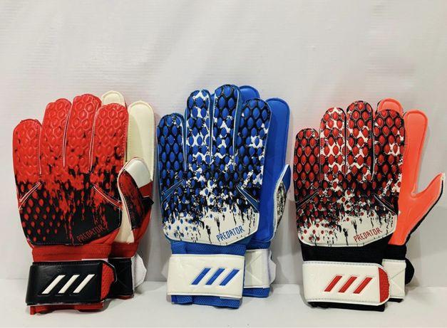 Вратарьские перчатки