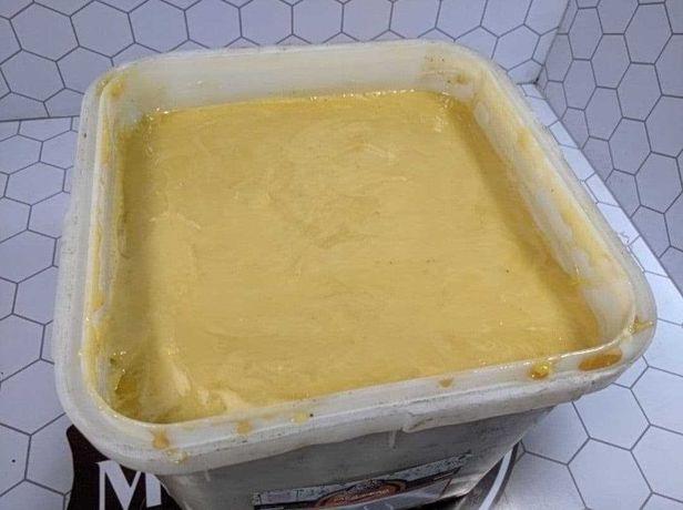 Натуральный, вкусный мёд оптом