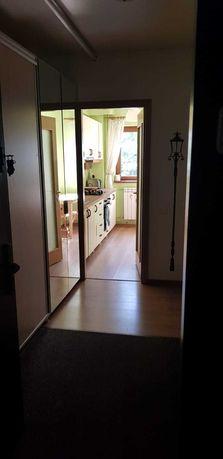 Crangasi/Giulesti - 1/8, Apartament 2 cam, decomandat