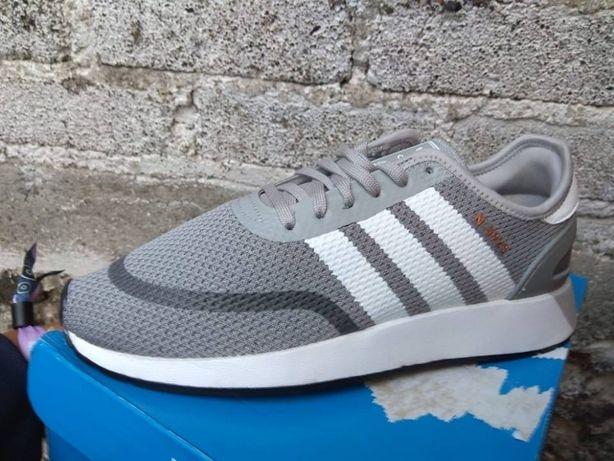 Adidasi Adidas N-5923 100 % originali 41