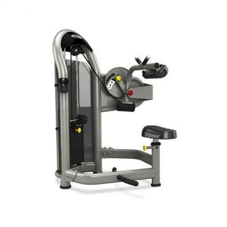 Aparat fitness Matrix G3 - S50 abdomene