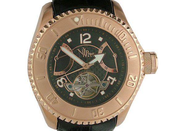 Часовник VIP Time