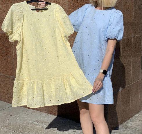 Новое платье !!куплина в астане