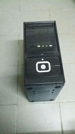 Calculator AMD Athlon 1800+ 1GB ram