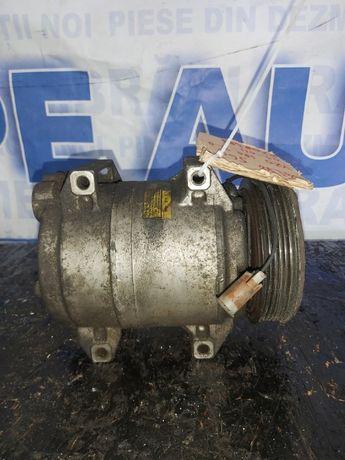 Alternator Volvo S60 S80 V70 2.0 Diesel