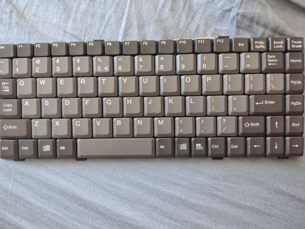 Tastatura laptop noua absolut noua