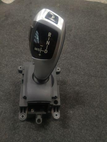 Скоростен лост за BMW Ф01