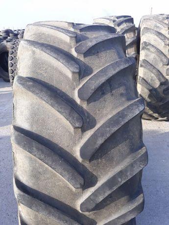 Anvelop buna 540.5 R28 Michelin