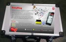 EFECTUEZ DIAGNOZA Auto Multimarca /Profesional /Mecanica /Elect