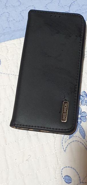 Husa telefon Samsung S8