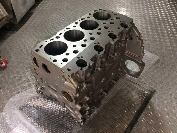 motor mercedes unimog atego vario om904 om906 citaro tourino axor