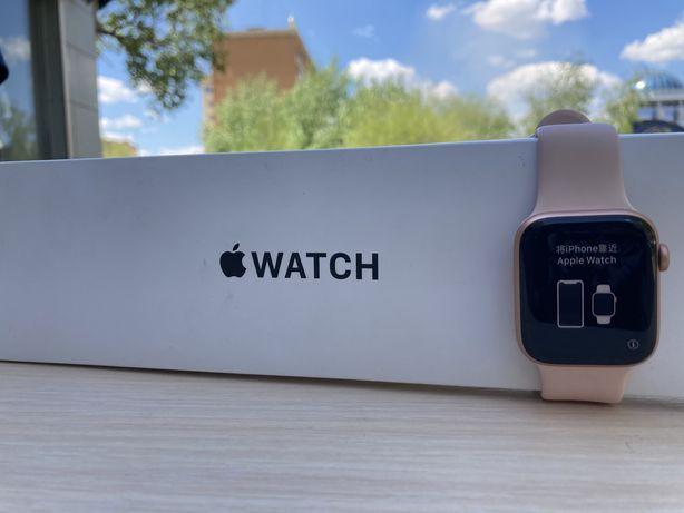 Apple Watch SE Актив ломбард