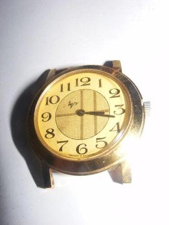 vand ceas vintage Rusesc mecanic, stare perfecta,ceas mecanic Belarus