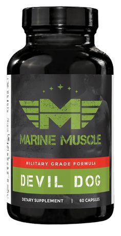 Creștere MASIVĂ Musculară Natural % 100 Rezultate imediate 8-12zile