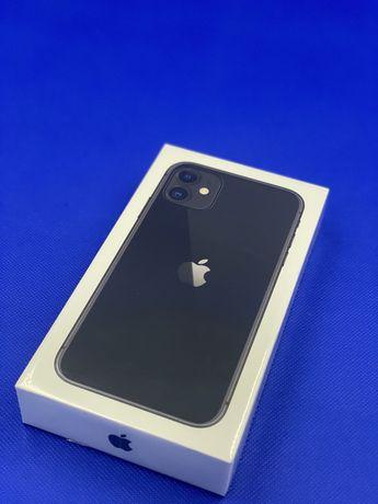 Sigilat Iphone 11 memorie 128 giga sigilat, garantie