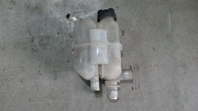 vas antigel smart fortwo 0.6 benzina 2000 2004