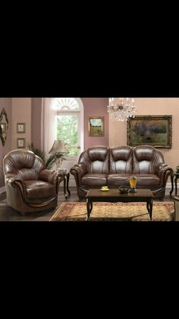 Изготовления перетяжка реставрация ремонт и обвивка мягкой мебели.
