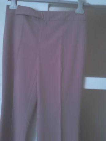 Панталони дамски чарлстон