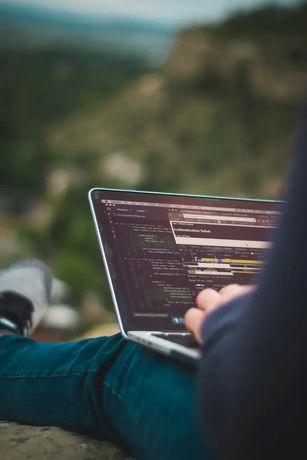 Программист и ремонт компьютеров