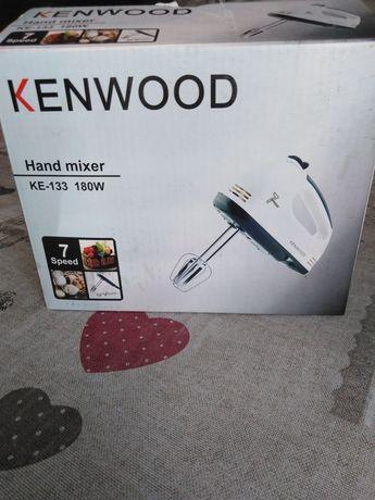Миксер Kenwood продам