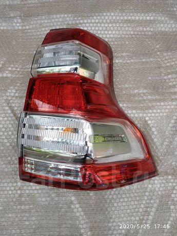 Задний Фонарь Тойота Прадо/Toyota Prado 150