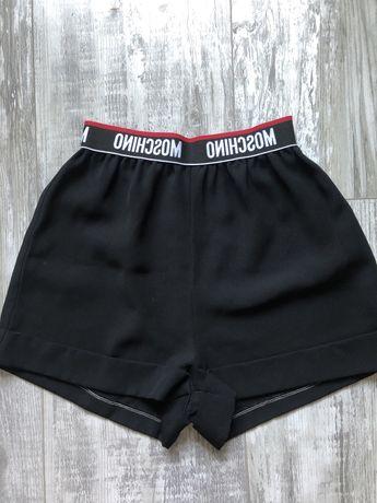 Панталонки Moschino