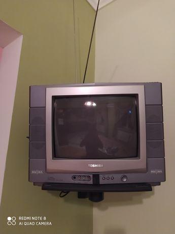 Телевизор бу в хорошем состоянии