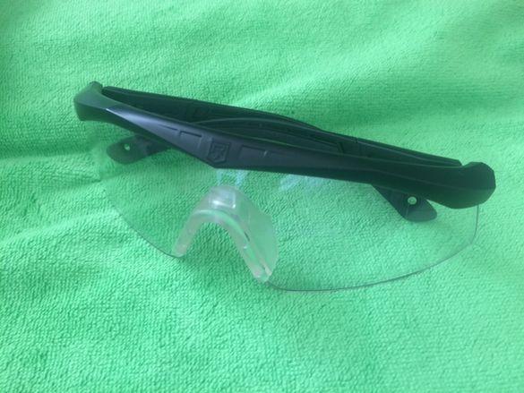 Балистични очила Revision SAWFLY Generation 2 - Airsoft