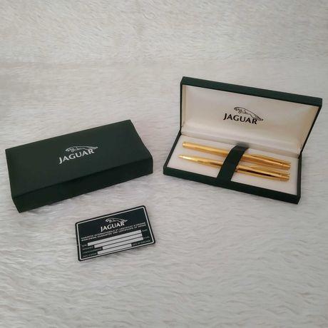 Jaguar инструменти за писане