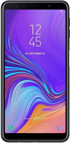 Продам Samsung a7