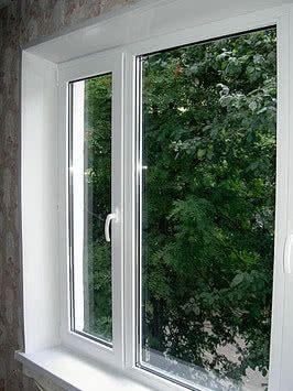 Пластиковые окна,двери,балконы,лоджии,витражи!Гарантия 5 лет!