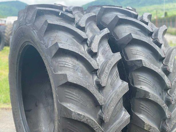 480/70r34 anvelope ozka radial Tubeless cauciucuri tractor fiat