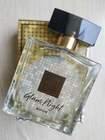 Продам Парфюмерная вода Little Black Dress Glam Night.
