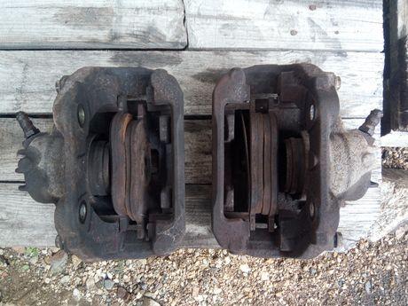 Спирачни апарати(предни) за Пежо-307