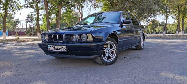 BMW E34 продам ТОРГ!