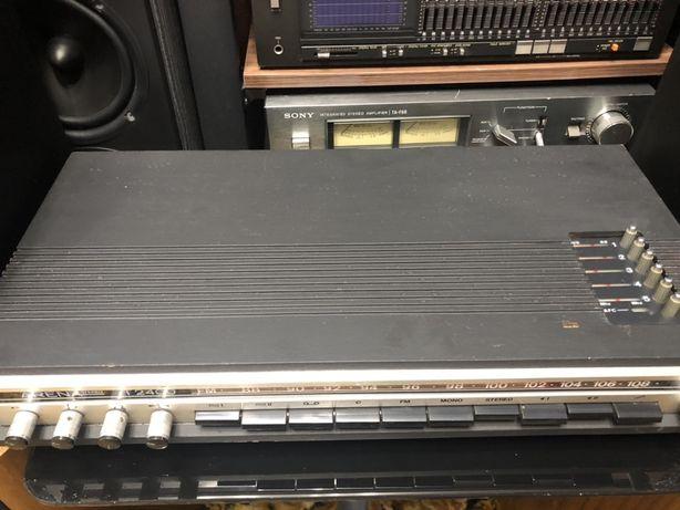 Amplificator vintage Arena T2400