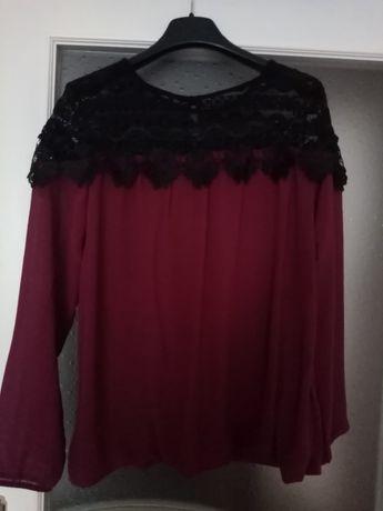 Дамска риза универсален размер