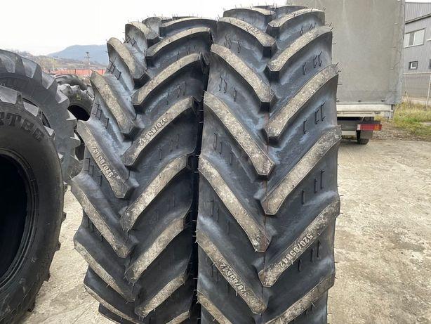 Cauciucuri tractor 520/85R42 Rusesti Radiale 20.8-42 Garantie livrare