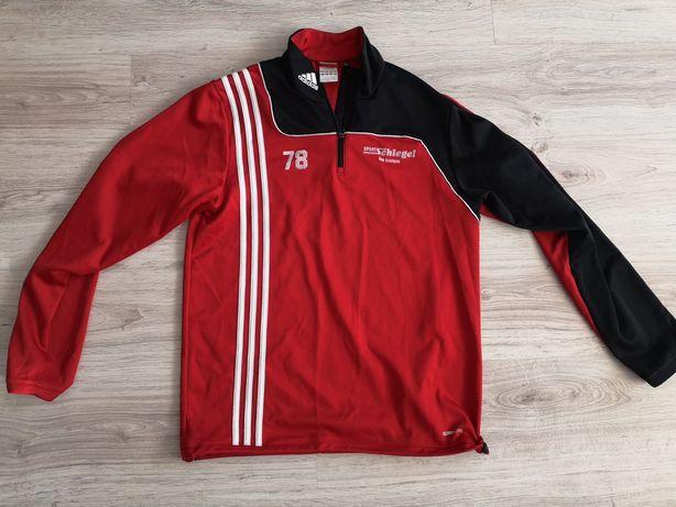 Bluza Adidas originala (marime M) NOUA - import Germania