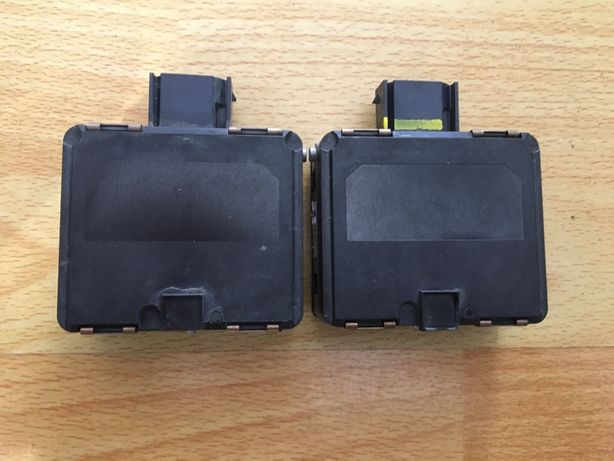 Senzor acc Radar skoda.vw.audi.seat.cod:3q0907561d.