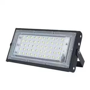 Proiector Led 50W
