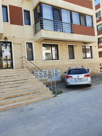 Apartament de lux Tomis Plus