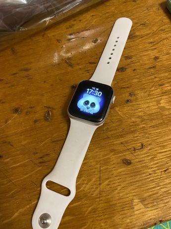 Apple watch 5 series 44 mm