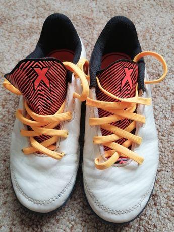 Ghete Adidas nr. 31