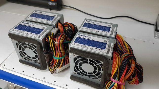 Блокпитание SFX 200W (Comstars KT-S200FX-AKD)